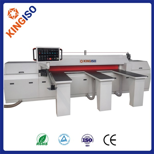 MJB1333B Contemporary Useful High Efficiency Reciprocating Panel Saw