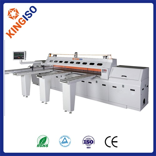 2015 China Hot Sales Good Performance reciprocating panel saw  MJB1333A with CE