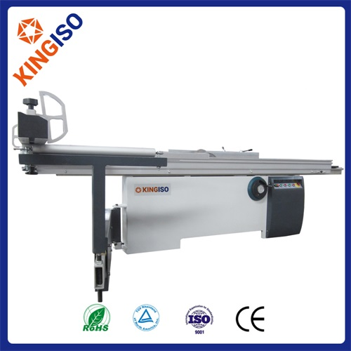 MJ6132TD Panel Saw