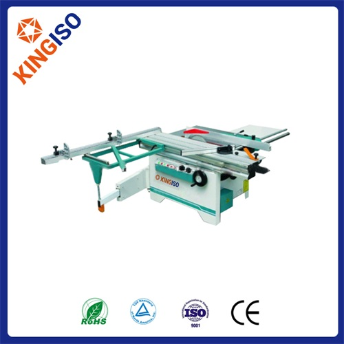 2015 High Quality Good Performance MJ6120TD Panel Saw Machine