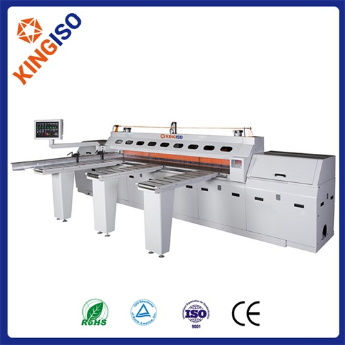 2015 Good Reputation High Quanlity MJB1327A Reciprocating Panel Saw