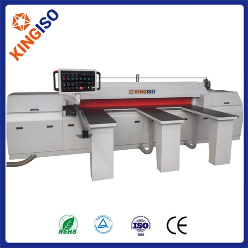 MJB1327B High Stable Good Performance Reciprocating Panel Saw
