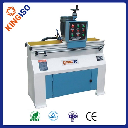 New sharpening machine MG256 Automatic Linear Sharpening Machine